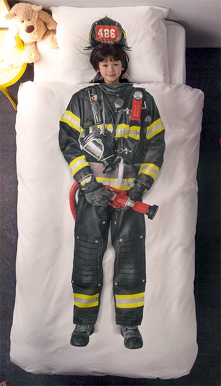 firefighterbed05
