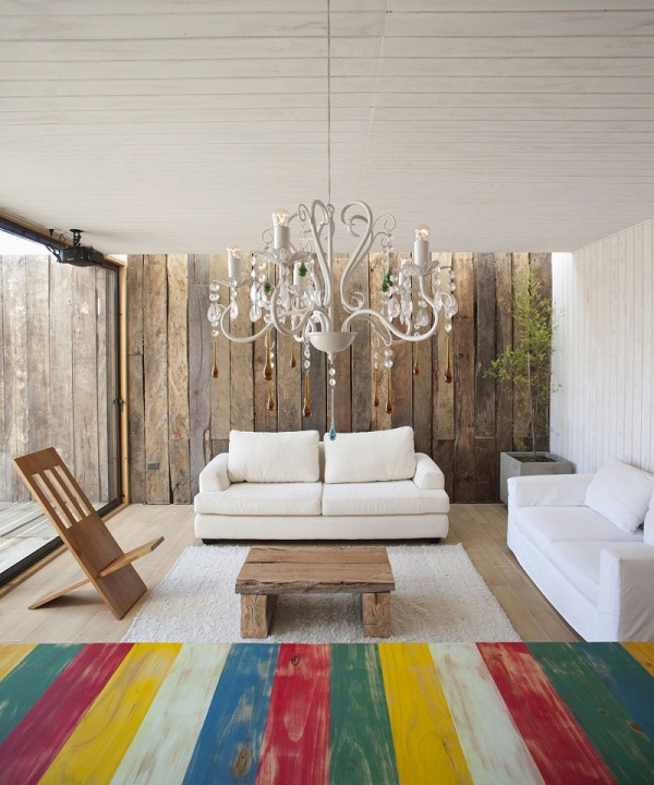 modern-home-decoration-wood-slats-accent-wall-decoration-M-House