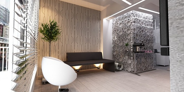 modern-home-interior-wall-design-ideas-creative-decoration