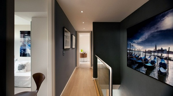 modern-interior-wall-design-ideas-large-image-Leman-Street
