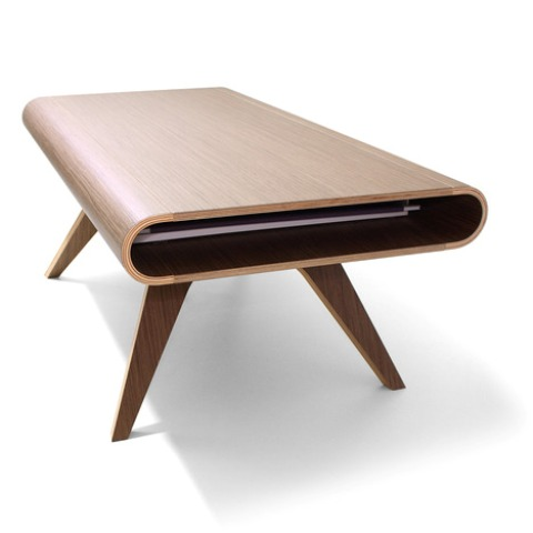 original-tabrio-table-with-a-stain-resistant-surface-6