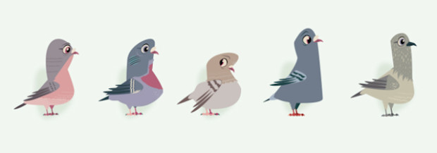 Birds-And-Cages-Illustrations-9