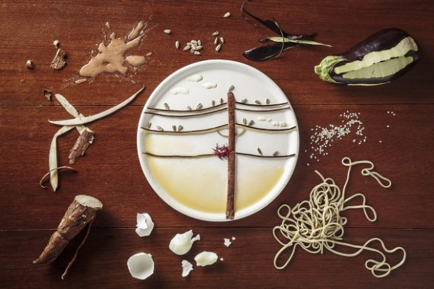 Food-Art-by-Anna-Keville-Joyce-5-640x427