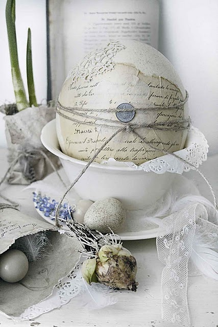 charming-vintage-easter-decor-ideas-12