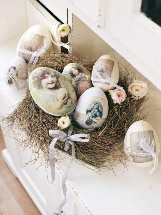 charming-vintage-easter-decor-ideas-13-554x738