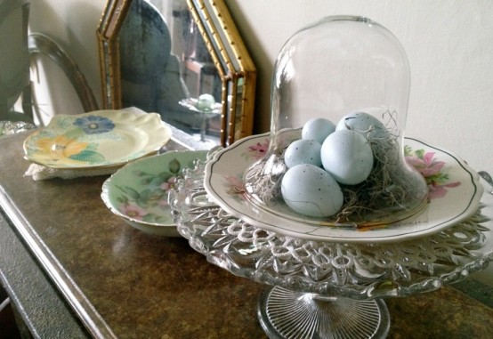 charming-vintage-easter-decor-ideas-14-554x381