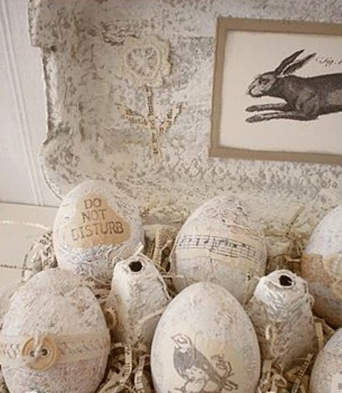 charming-vintage-easter-decor-ideas-16