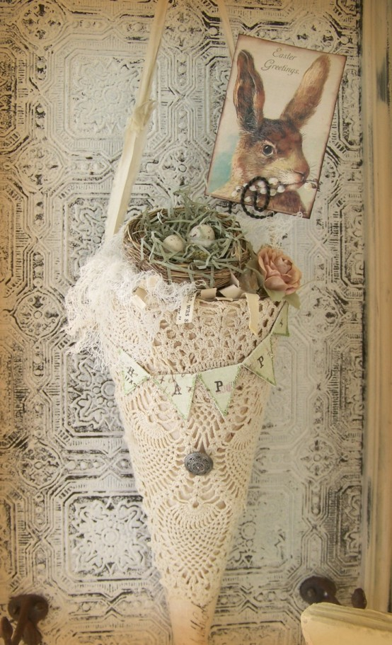charming-vintage-easter-decor-ideas-2-554x911