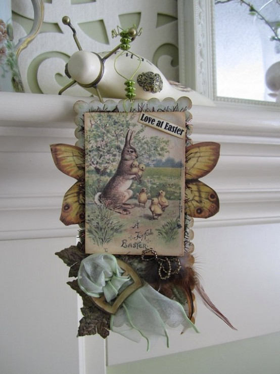 charming-vintage-easter-decor-ideas-20-554x738