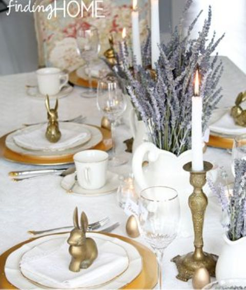 charming-vintage-easter-decor-ideas-23
