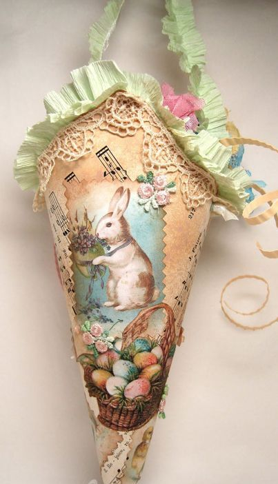 charming-vintage-easter-decor-ideas-3