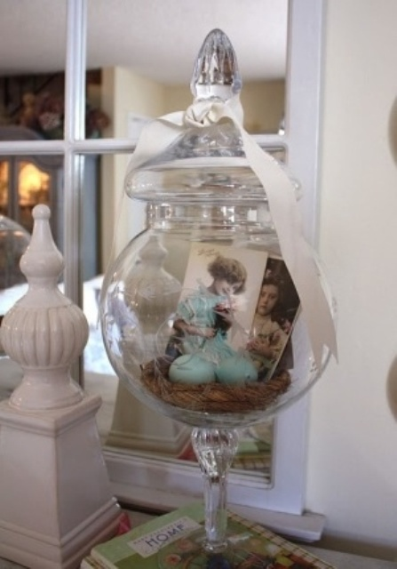 charming-vintage-easter-decor-ideas-4