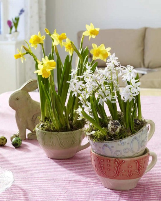charming-vintage-easter-decor-ideas-7-554x692