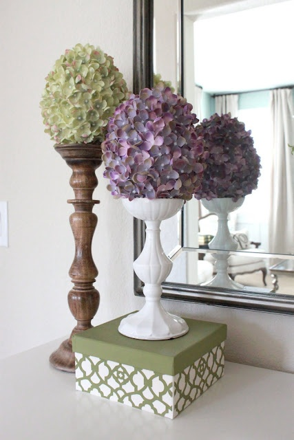 charming-vintage-easter-decor-ideas-8