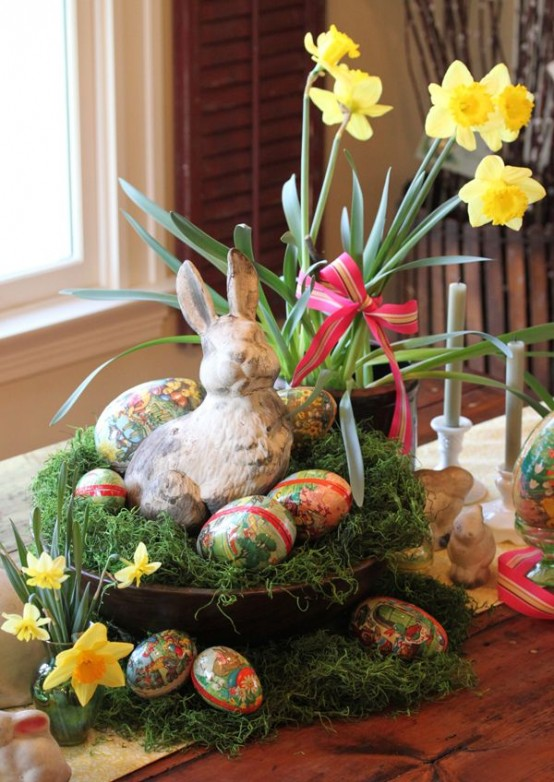 charming-vintage-easter-decor-ideas-9-554x782