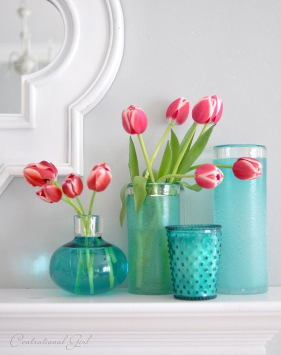 cool-turquoise-home-decor-ideas-11