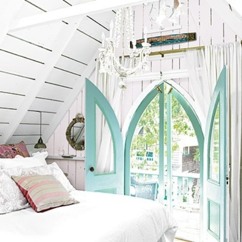 cool-turquoise-home-decor-ideas-12