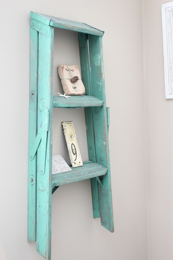 cool-turquoise-home-decor-ideas-13-554x830
