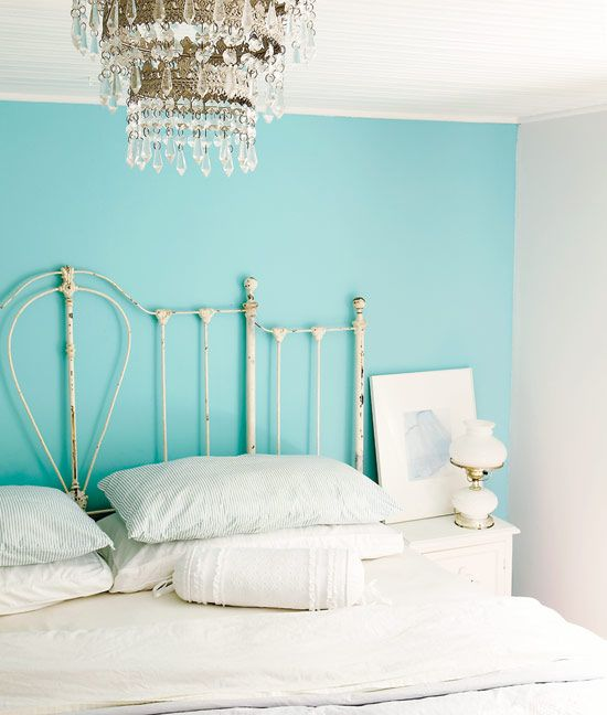 cool-turquoise-home-decor-ideas-17