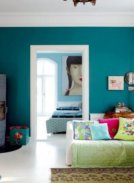 cool-turquoise-home-decor-ideas-2