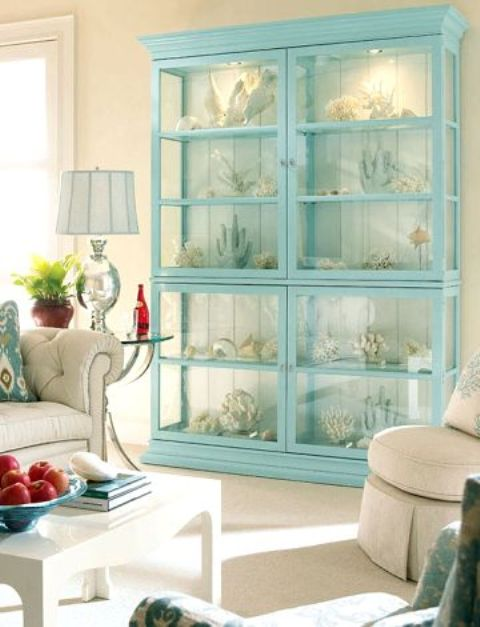 cool-turquoise-home-decor-ideas-20