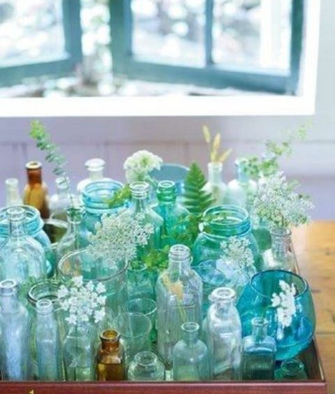cool-turquoise-home-decor-ideas-23