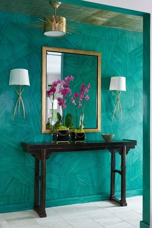 cool-turquoise-home-decor-ideas-25