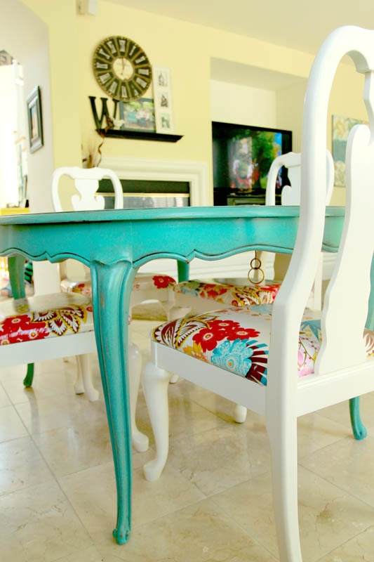 cool-turquoise-home-decor-ideas-27