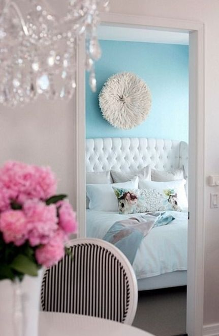 cool-turquoise-home-decor-ideas-3