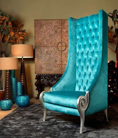 cool-turquoise-home-decor-ideas-32