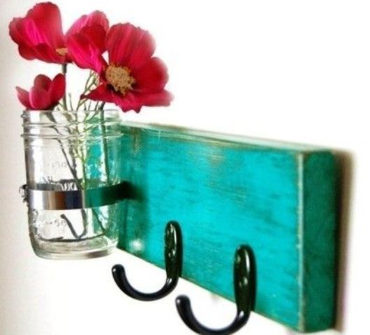 cool-turquoise-home-decor-ideas-33