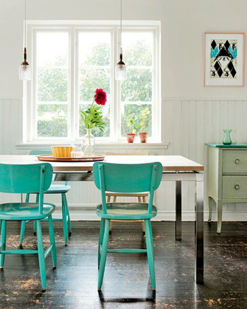 cool-turquoise-home-decor-ideas-34