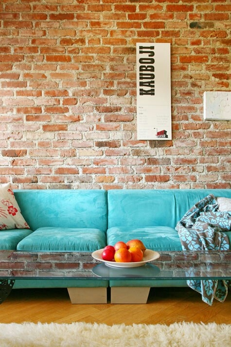 cool-turquoise-home-decor-ideas-35