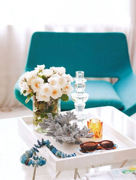 cool-turquoise-home-decor-ideas-37-554x734