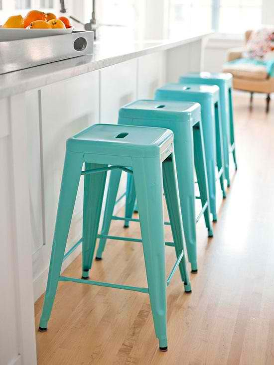 cool-turquoise-home-decor-ideas-4
