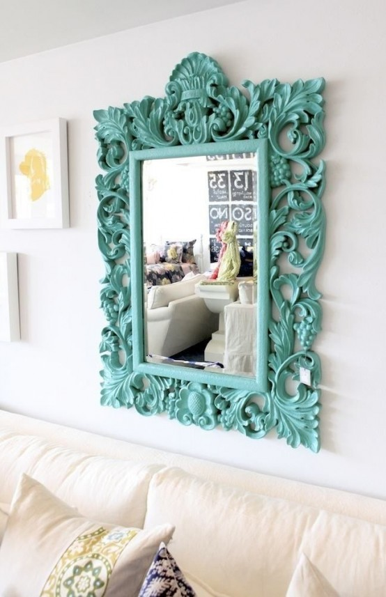 cool-turquoise-home-decor-ideas-5-554x857
