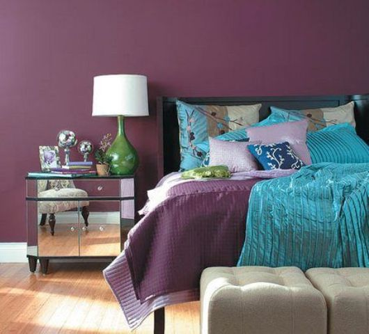 cool-turquoise-home-decor-ideas-9
