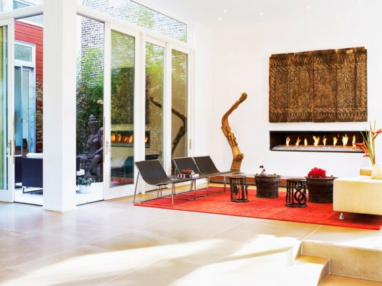 modern-chicago-apartment-with-touches-of-various-cultures-2-554x415