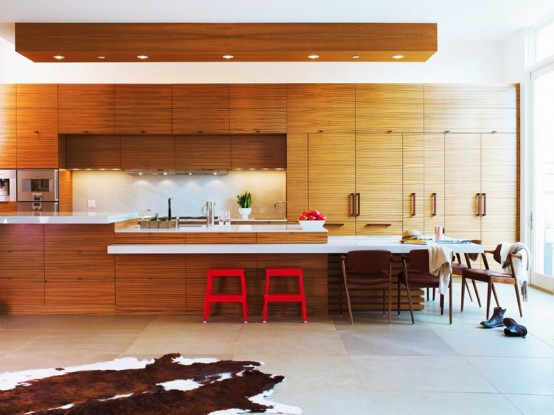 modern-chicago-apartment-with-touches-of-various-cultures-3-554x415