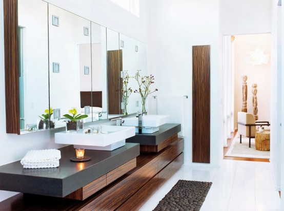 modern-chicago-apartment-with-touches-of-various-cultures-5-554x412