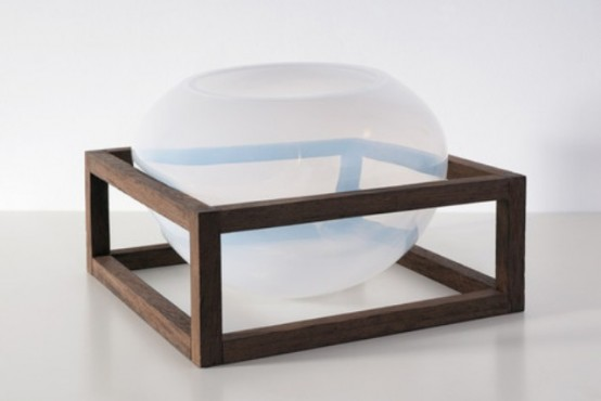 original-round-square-cabinet-fordisplaying-your-things-6-554x370