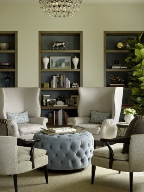 ottomans-as-coffee-tables-18