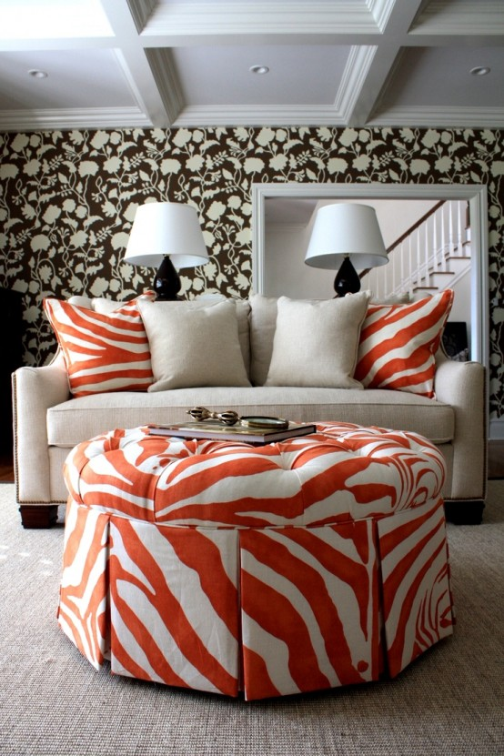 ottomans-as-coffee-tables-21-554x831