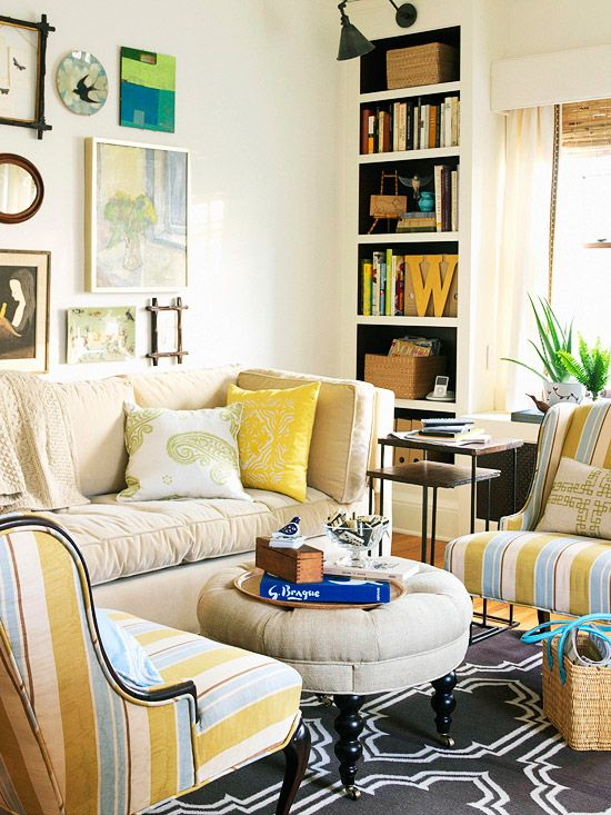 ottomans-as-coffee-tables-23