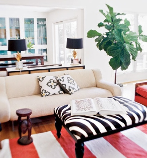 ottomans-as-coffee-tables-27