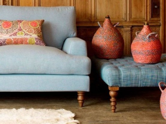 ottomans-as-coffee-tables-28-554x415