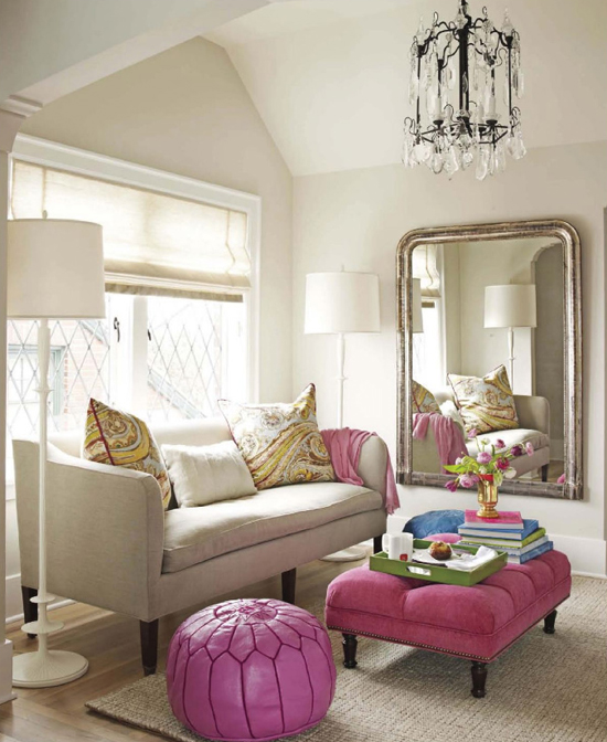 ottomans-as-coffee-tables-3