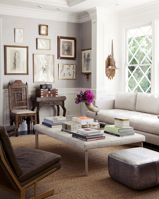 ottomans-as-coffee-tables-4