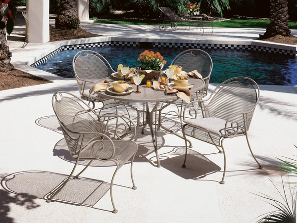 weather-resistant-outdoor-furniture-patio-dining-set-wrought-iron