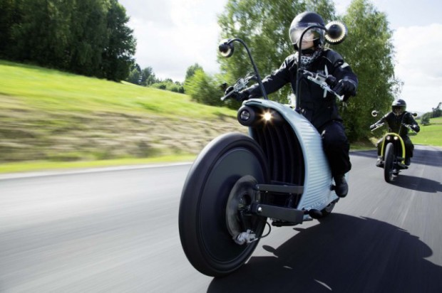 The-Johammer-J1-Motorcycle-3-640x426